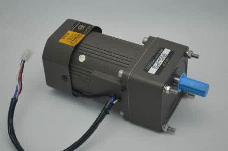 电机如何调速?变频电机如何调速?