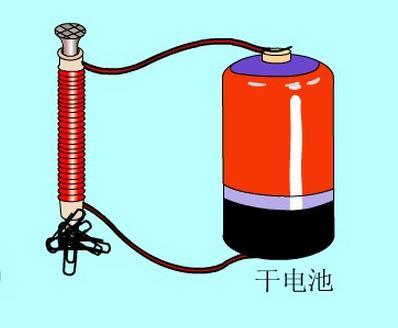 如何做电磁铁?电磁铁如何制作