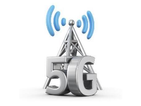 高通CEO:5G服务将在2019年推出