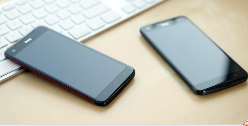 中国内地手机品牌在印尼智能手机市场份额大增