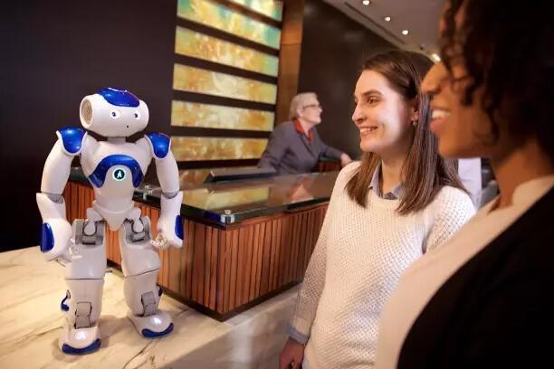 人工智能火爆背后是威胁人类还是福音?