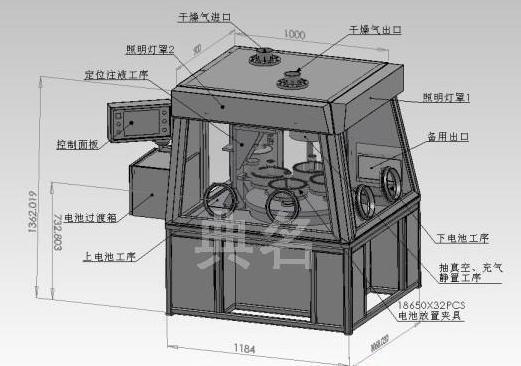真空封口机工作原理,真空封口机的使用方法