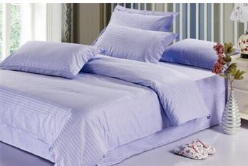 床单多久洗一次最合适?