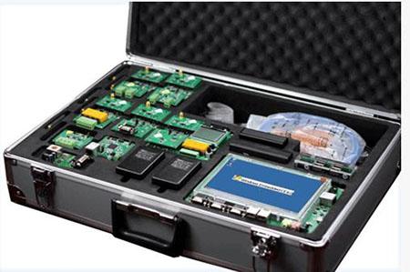 国内近套件软件开发技术将会实现量产!