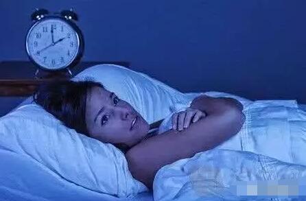世界正在严厉惩罚晚睡的人
