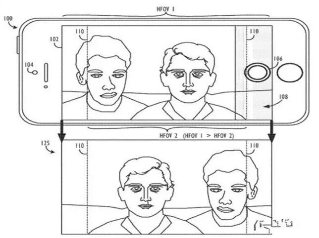 iPhone8 能否借助这几个亮点帮苹果甩开本土手机
