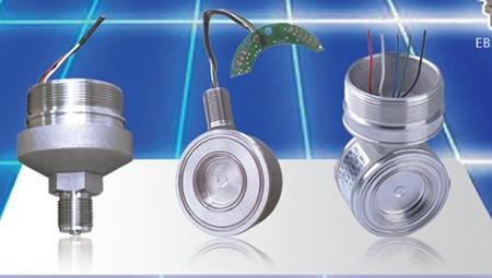 压力传感器在电子行业将会有大作为!