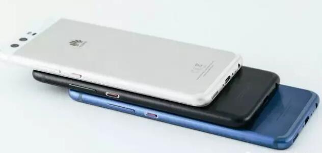 Q2中国手机出货:新四大占七成,苹果衰微,三星暴跌