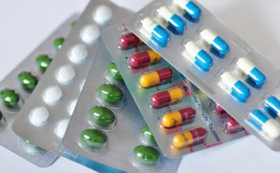 药品包装材料分别有哪些?如何选择包装材料?