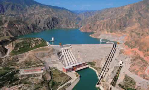 影响水电出力的因素及水库调度
