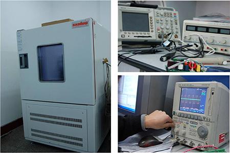 讲讲电磁兼容性技术处理办法的应用!