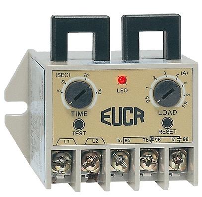 欠电流继电器工作原理 | 过电流继电器工作原理