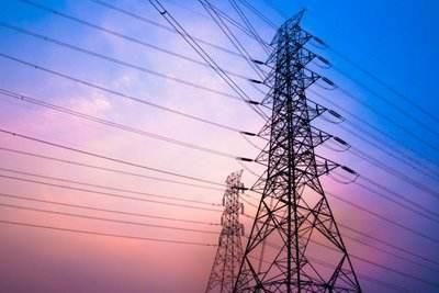 电力通信在智能电网中的具体应用
