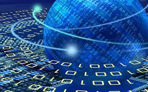 大数据在配用电业务中的应用展望