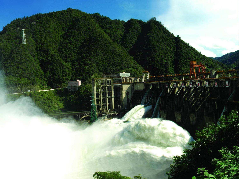 目前水力发电自动化系统建设过程所存在着的不足