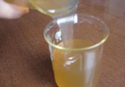 增稠剂分类和增稠剂的原理介绍