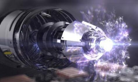 拉曼光谱有几种激光光源?