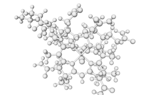 如何补充维生素b12 | 补充维生素b12的好处及注意事项