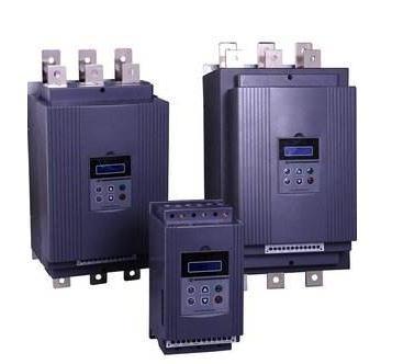 电机软启动器的作用,电机软启动器原理(图)