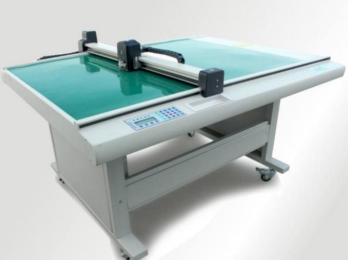 【技巧】印前设备管理与维护的方法技巧