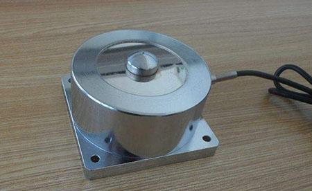 重力传感器的最新技术研究应用情况!