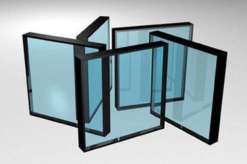 中空玻璃应该这样选…