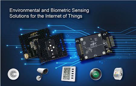 可数字输出紫外线指数的传感器研发成功!