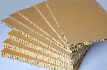 纸和纸板包装材料受青睐的真实原因