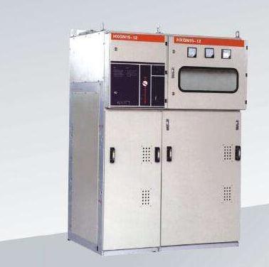 高低压开关柜接地保护装置的特性、工作原理、使用