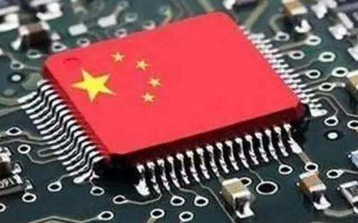 为什么中国集成电路基金选择性投资本土IC设计公司?