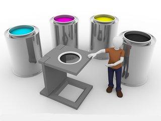 或将颠覆未来包装的印刷技术大盘点!