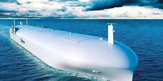玻璃钢复合材料有望成为船艇主体制造材料,未来造船或将不用钢?