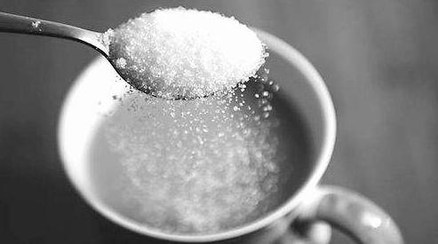 甜味剂是什么   甜味剂的分类及危害