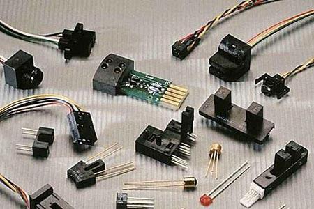给大家简单的讲解一下成本低的工业传感器的应用情况!