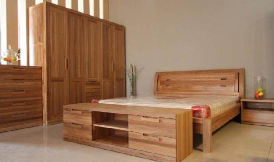 实木家具品牌有哪些?实木家具品牌排行榜