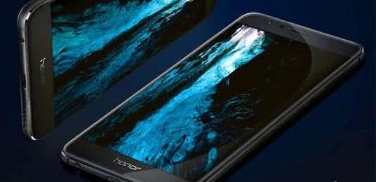 手机开启双面玻璃款式 供应链公司迎翻倍效应