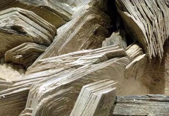 德国矿产公司为3D打印材料开发功能性矿物填料