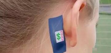 贴片传感器流行2023年市场将达到5.621亿美元