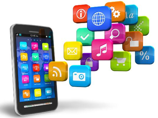 手机中预装软件都卸载依然难,系统升级后自动回归