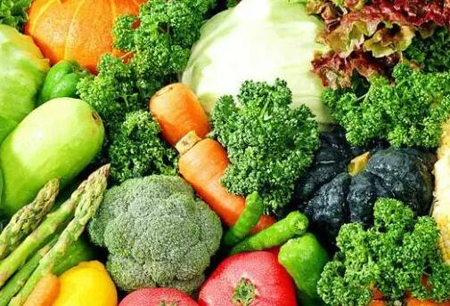 是什么原因影响了农产品价格?
