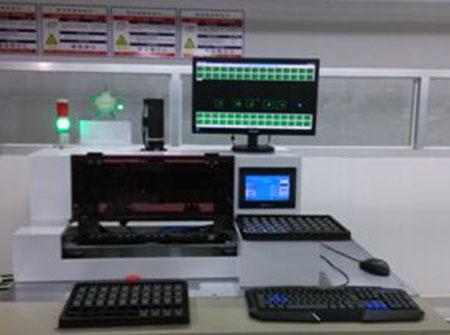 检测LED系统的技术难点!