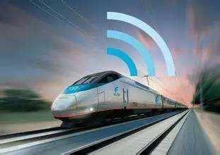 即将带您体验高速WiFi是何体验?