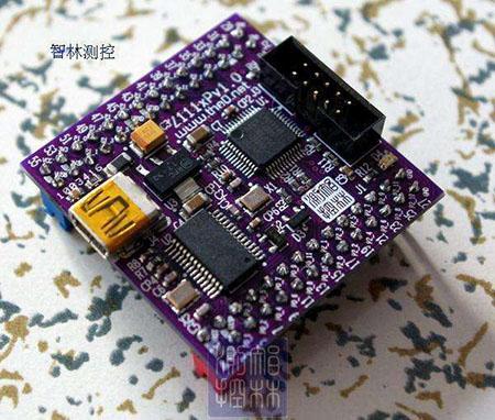 ARM Cortex-M7内核即将启用!
