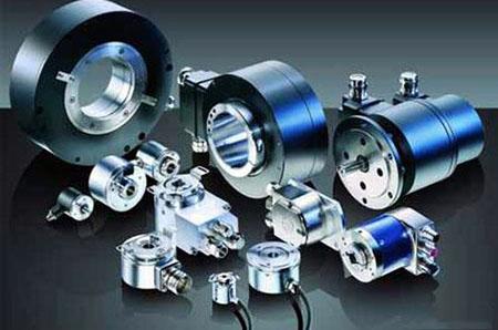 今天介绍几种成本低的工业传感器