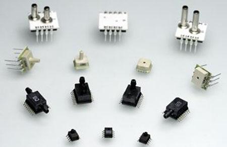 区分一下老式压力传感器和新式压力传感器的差别