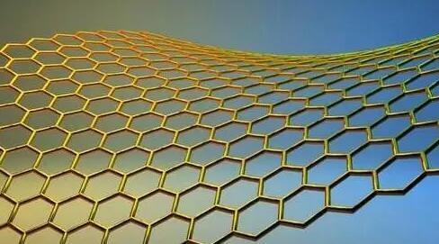 天津成立石墨烯工程技术中心助电动汽车产业发展