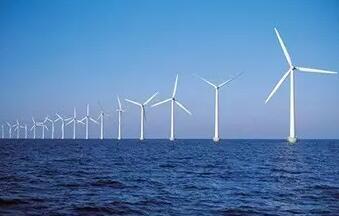 风力发电机叶片对材料的要求