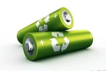 如何看待石墨烯在锂电池中的作用