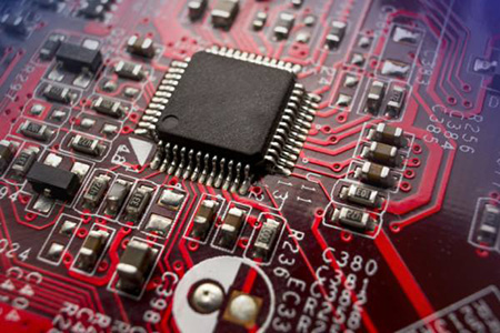 7nm芯片将在未来两年内出现!