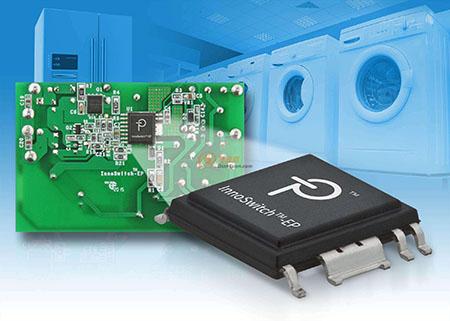电源交叉调整率与最小负载技术的探究!
